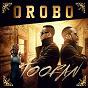 Album Orobo de Toofan