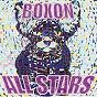 Compilation Boxon all stars avec Gooseflesh / Sovnger / Adrarion / Prosper, Adam Polo / Nicolas Cuer, Sebastien Bayle...