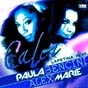 Album Calor (feat. paula bencini, alex marie) (part 2) de DJ Lapetina