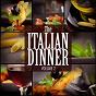 Compilation The italian dinner, vol. 2 avec Maria Paris / Aurelio Fierro / Sofia Loren / Renato Carosone / Nilla Pizzi...