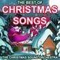 Album Christmas Songs (The Best of Christmas Songs) de The Christmas Sound Orchestra