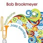 Album Trombone jazz samba de Bob Brookmeyer