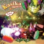 Album Kasika & benzo (live) de Kasika / Benzo