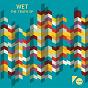 Album The truth de Wet