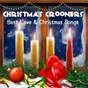 Compilation Christmas crooners (best love & christmas songs) avec RJ Benjamin / Frank Sinatra / Bing Crosby / Louis Armstrong / Johnny Mercer...