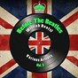 Compilation Before the beatles (british beats), vol. 3 avec Ken Mackintosh / Larry Page / The Five Chesternuts / Lorne Lesley / Craig Douglas...