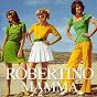 Album Mamma de Robertino