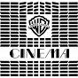 Compilation Et si don juan était une femme (cinéma) avec Mister Eye / Boris Bergman / Michel Magne / Guy Matéoni