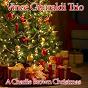 Album A charlie brown christmas de Vince Guaraldi