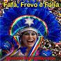 Album Fafá, frevo e folia (coração pernambucano) de Fafá de Belém