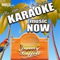Album Karaoke music now: jimmy buffett - the ultimate collection de The Tribute Beat