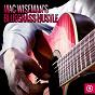 Album Mac wiseman's bluegrass hustle de Mac Wiseman