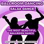 Album Ballroom Dancing: Salsa Dance (The Most Beautiful Ballroom Dance) de Cantovano & His Orchestra