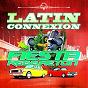 Album Fiesta Reggaeton de Latin Connexion
