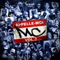 Album Appelle-moi mc, vol. 2 de DJ Blaiz
