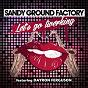 Album Let's go twerking (feat. dayon ferguson) de Sandy Ground Factory