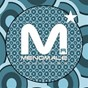 Compilation Menostar, vol. 9 avec Groove Salvation / Zemek / Tete Hernandez / Javi Place
