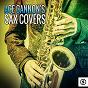 Album Ace Cannon's Sax Covers de Ace Cannon