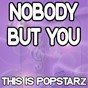 Album Nobody but you - tribute to mary J. blige de This Is Popstarz