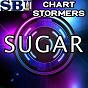 Album Sugar - a tribute to maroon 5 de Chart Stormers