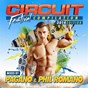 Album Circuit festival compilation 2014 de Pagano / Phil Romano