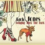 Album Swinging thru the park de Jack Jones