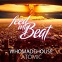 Album Atomic de Whomadehouse