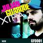 Album Xtra de Julian Guarque
