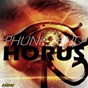 Album Horus de Phunk Land