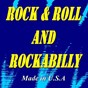 Compilation Rock & roll and rockabilly (made in u.S.a) avec Kid Thomas / Janis Martin / Frankie Ford / Eddie Cochran / Tommy Steele...