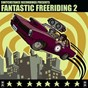 Compilation Fantastic freeriding 2, vol.2 avec Protassov / Kabanjak / Deela / Ancient Astronauts