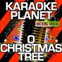 Album O christmas tree (karaoke version) (originally performed by tom T. hall) de A-Type Player
