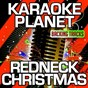 Album Redneck christmas (karaoke version) (originally performed by ray stevens) de A-Type Player