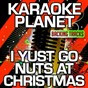 Album I yust go nuts at christmas (karaoke version) (originally performed by yogi yorgesson) de A-Type Player