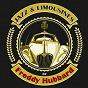 Album Jazz & limousines by freddie hubbard de Freddie Hubbard