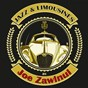 Album Jazz & limousines by joe zawinul de Joe Zawinul