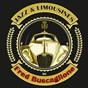 Album Jazz & Limousines by Fred Buscaglione de Fred Buscaglione