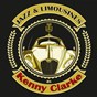 Album Jazz & limousines by kenny clarke de Kenny Clarke