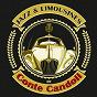 Album Jazz & limousines by conte candoli de Conte Candoli