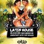 Compilation Latin house summer 2015 / 2016 greatest hits top songs (commercial dance compilation) avec DJ Forever / Pepper Enjoy / Funky Brothers / Stylus Josh / Ruly MC...
