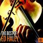 Album The best of ed haley de Ed Haley