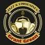 Album Jazz & limousines by grant green de Grant Green