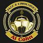 Album Jazz & limousines by al cohn de Al Cohn