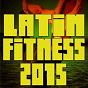 Compilation Latin fitness 2015 (salsa merengue hits) avec Jorge / Faustò / Alvaro / Dina / Miguel Freo...