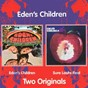 Album Eden's children / sure looks real de Eden's Children
