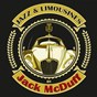 "Album Jazz & limousines by jack mcduff de John Mcduffy ""Brother Jack Mcduff"""