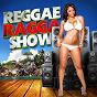 Compilation Reggae ragga show avec Foxy Brown / Shy / Lil Vicious / Blackstreet / Chaka Demus...