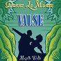 Compilation Dansez le musette : la valse avec Christian Peschel / Dédé la Bretelle / Maurice Larcange / Louis Ferrari / Bernard Marly...