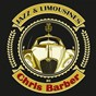 Album Jazz & limousines by chris barber de Chris Barber