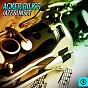 Album Acker bilk's jazz sunset de Acker Bilk